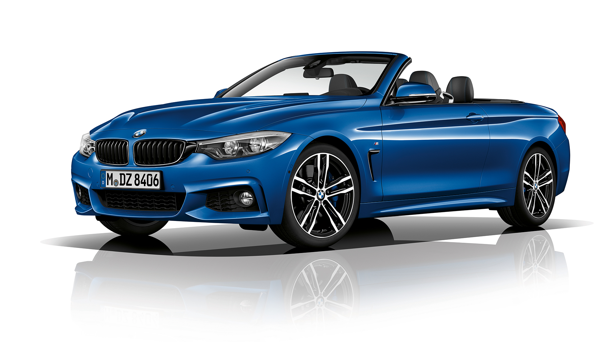 bmw 4er cabrio details und informationen. Black Bedroom Furniture Sets. Home Design Ideas