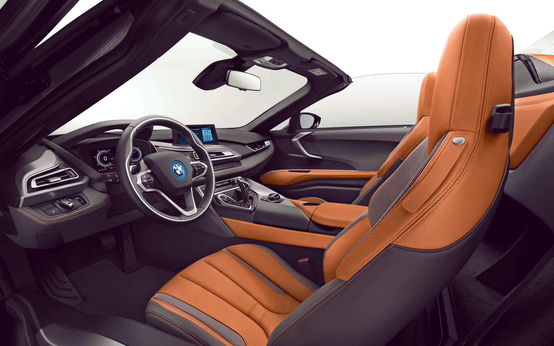 bmw i8 i8roadster home gallery lines 02 amido e copper I15